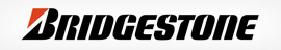 Anvelope de camion Bridgestone