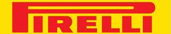 Anvelope de camion Pirelli