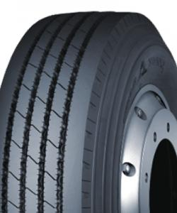 Golden Crown 295/80R22.5 CR976A 154/149M