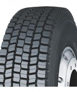 GOLDEN CROWN 315/70R22.5 CM335 154/150L