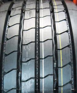 GOLDEN CROWN 385/55R22.5 CR966 160K(158L)