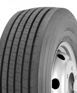 Golden Crown 385/65R22.5 CR931 158L(160K)