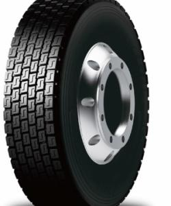 COMPASAL 315/80R22.5 CPD81