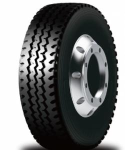 COMPASAL 315/80R22.5 CPS60 ON-OFF