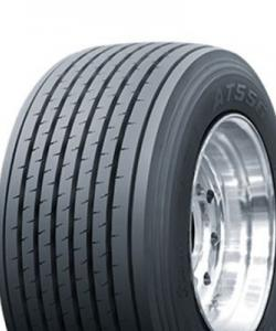 GOLDEN CROWN 445/45R19.5 AT556 160J(156K)