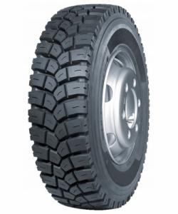 Golden Crown 315/80R22.5 MD777 (154/151L) M+S