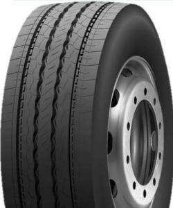 JK Tyre 315/70R22.5 18PR JETWAY JUL4
