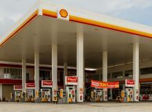 Sfaturi pentru a alege cel mai bun card de combustibil pentru afacerea ta