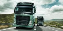 Curiozitati despre industria camioanelor