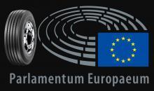 Parlamentul UE a aprobat noi masuri pentru transportul international rutier de mărfuri