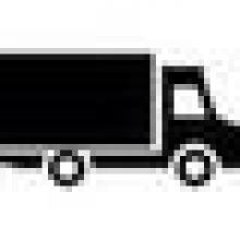 Camioane si vehicule grele