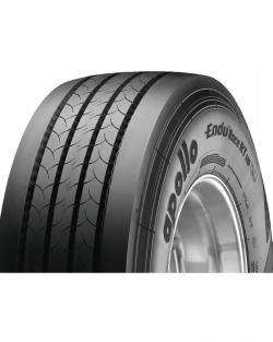 APOLLO 385/65R22.5 ENDURACE RT HD 164K